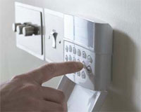 london-locksmiths-commercial-burglar-alarms