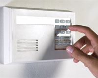 london-locksmiths-domestic-burglar-alarms