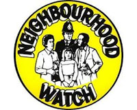 neighbourhood-watch-police-approved-locksmiths