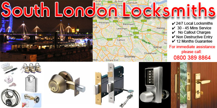 south-london-locksmiths
